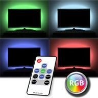 TV led strip sets